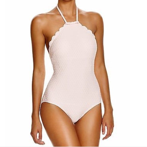 6e1fbdc460a kate spade Other - Kate Spade One Piece Bathing Suit